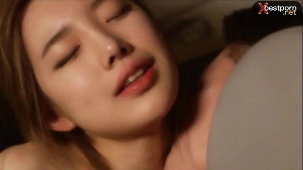 Star korean porn Top 30: