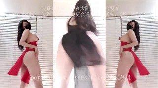 【R】KPOP PMV(KoreanBJ)sexy dance BGM:몸매 (MOMMAE) (身姿)3