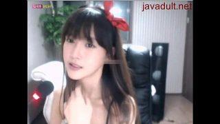 Girl Korean Live Sex Cam – javadult.net
