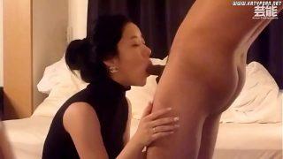 korean vol 1
