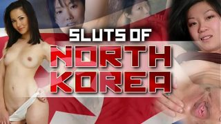 Sluts of North Korea – {PMV by AlfaJunior}