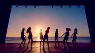 AOA | Good Luck ft. Adriana Chechik – Kpop EDM Remix