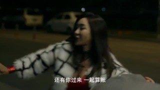 七公主驾到 korean movie